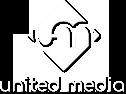 United Media AG