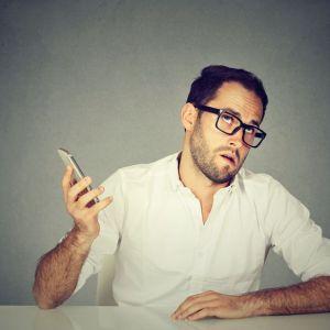 Artikelbild von Die größten Usability-Fehler auf Unternehmenswebseiten
