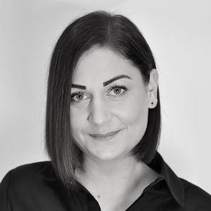 Sabrina Fehlen
