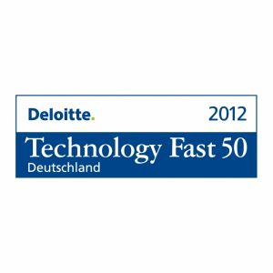 Artikelbild von Rapid Growth: Euroweb at Deloitte Technology Fast 50