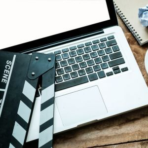 Artikelbild von Warum Unternehmen auf Video-Content setzen sollten