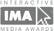 interactive-ima-media-awards