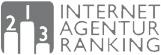 internet-agentur-ranking