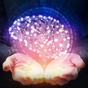 Artikelbild von Suchmaschinenoptimierung und künstliche Intelligenz