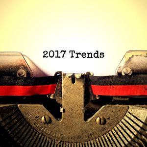 Artikelbild von SEO-Trends 2017 – das müssen KMU wissen