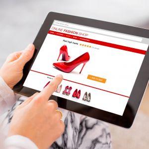 Artikelbild von Nutzerfreundliche Suche im Online-Shop