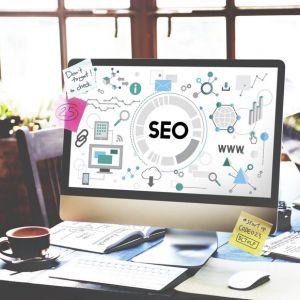 Artikelbild von Wie schnell erreicht meine Website einen der vorderen Plätze bei Google?