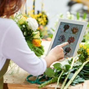 Artikelbild von Die Firmenhomepage als digitales Schaufenster