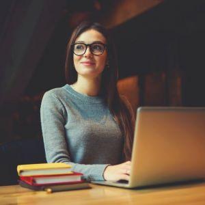 Artikelbild von Innovative Lebensläufe für kreative Jobbewerbungen