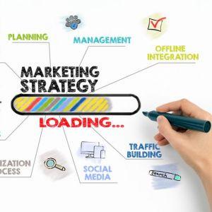 Artikelbild von Marketingstrategien für lokale Unternehmen 2018