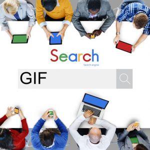Artikelbild von Altes Format neu entdeckt – GIFs im Online-Marketing