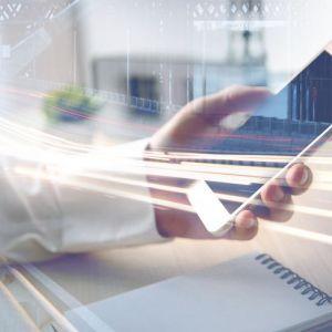 Artikelbild von Mobile Page Speed als Ranking-Faktor