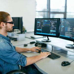 Artikelbild von Die besten Plugins für Visual Studio Code