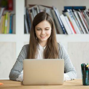 Artikelbild von Die besten Bewerbungstipps für deine Jobsuche