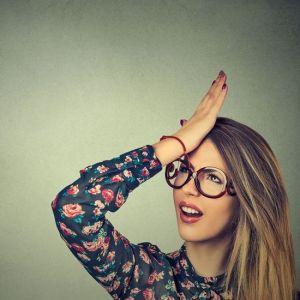 Artikelbild von Beliebte Bewerbungsfehler – darum klappt es mit dem Traumjob nicht