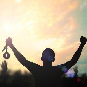 Artikelbild von Neujahrsvorsätze: So erreichst du 2019 deine Ziele – dieses Mal wirklich!