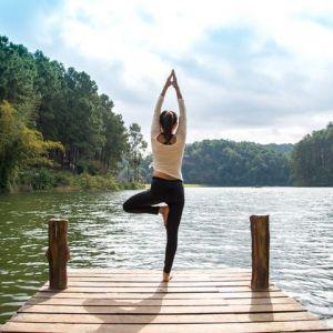 Artikelbild von Wie steht es um deine Work-Life-Balance?