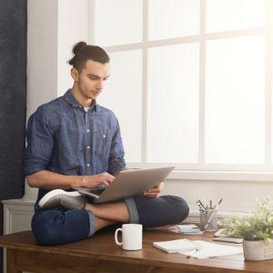 Artikelbild von 7 gute Gründe für flexible Arbeitszeiten