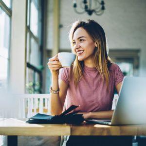 Artikelbild von Dein erfolgreicher Start in den Arbeitstag