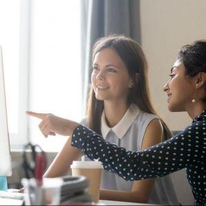 Artikelbild von 15 Tipps für deinen erfolgreichen Ausbildungsstart