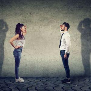 Artikelbild von Selbstbewusst am Arbeitsplatz – es gibt keine dummen Fragen!