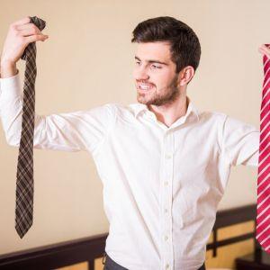 Artikelbild von Passend gekleidet zum Bewerbungsgespräch