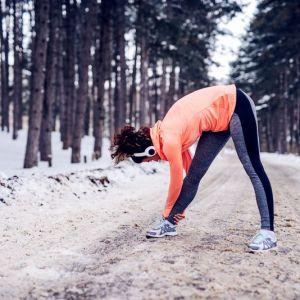 Artikelbild von Fit und gesund durch den Winter