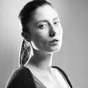 Teodora-Srol