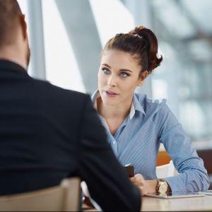 Artikelbild von Welche Fragen du im Vorstellungsgespräch stellen solltest und welche lieber nicht