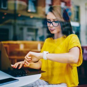 Artikelbild von Tipps für ein besseres Zeit- und Selbstmanagement