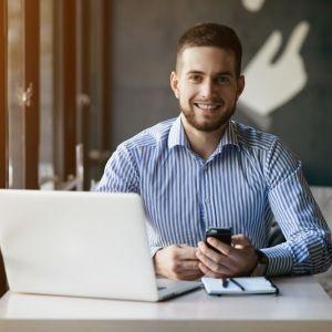 Artikelbild von Eigenschaften, die dich im Job unentbehrlich machen