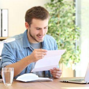 Artikelbild von Tipps zur Homeoffice-Pauschale