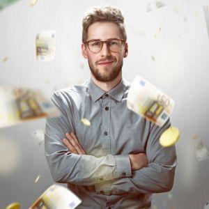 Artikelbild von Gehaltsvorstellung in der Bewerbung formulieren