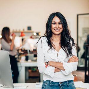 Artikelbild von Die besten Tipps für junge Führungskräfte