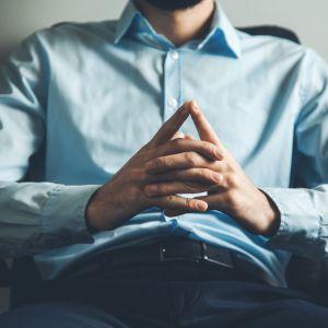 Artikelbild von So setzt du deine Körpersprache erfolgreich im Job ein